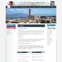 Liceo Classico A. Mariotti