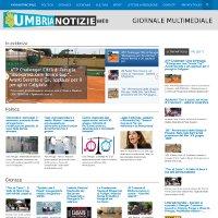 Umbria notizie web