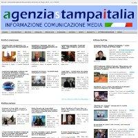 Agenzia Stampa Italia