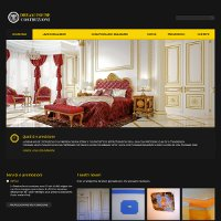 Ristrutturazioni Milano: Dreamhouse costruzioni