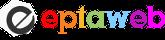 Eptaweb: realizzazione siti web