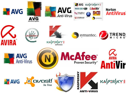 anti-virus-programs