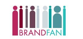 brandfan