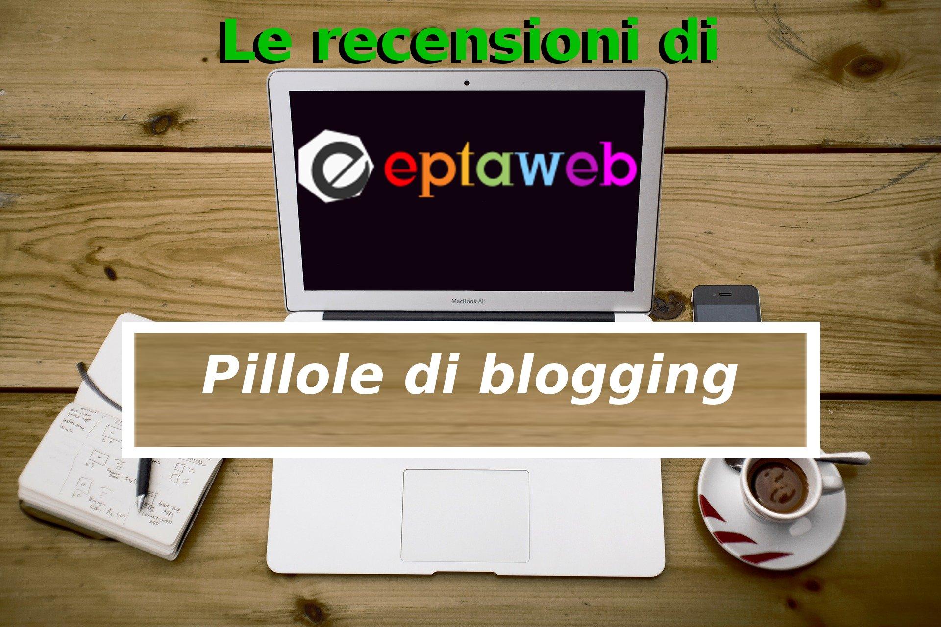 pillole_di_blogging1
