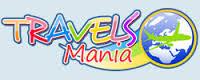 travelsmania